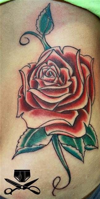 25 best rose hip tattoos ideas on pinterest hip tattoo girls hip tattoos and flower hip tattoos. Black Bedroom Furniture Sets. Home Design Ideas