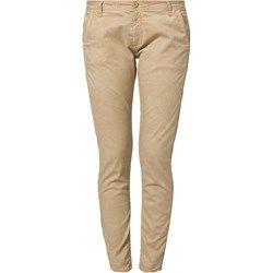 Spodnie damskie Le Temps Des Cerises - Zalando