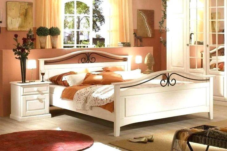 Trendige Farben Fabelhafte Schlafzimmergestaltung In Grau Wohnideen Schlafzimmer Grau