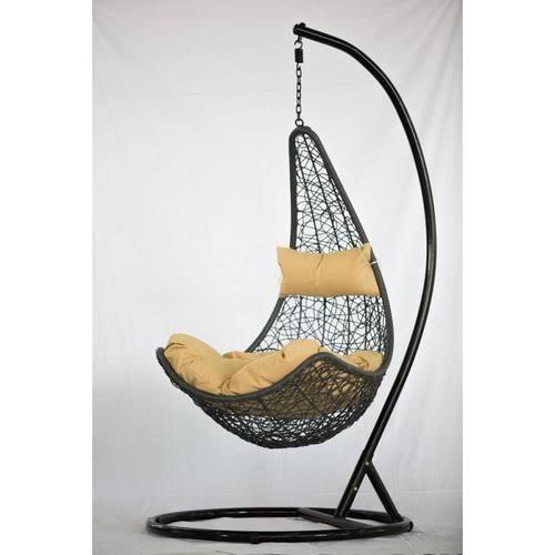 Best 25+ Indoor Hanging Chairs Ideas On Pinterest