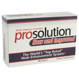 ProSolution Pills In Pakistan 03437511221
