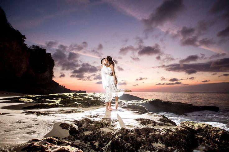 Photography: Bali Pixtura Photographer #前撮り #エンゲージメント #engagement #prewedding #bali #バリ島
