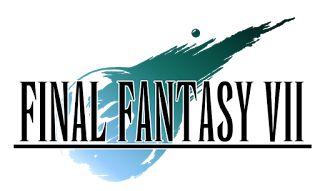 GameUp Cinisello Balsamo: Final Fantasy VII disponibile per Apple Store
