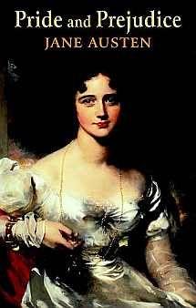 Pride and Prejudice: Prideandprejudice, Worth Reading, Books Movies Music, Books Worth, Pride And Prejudice, Jane Austen, Books Movies T V