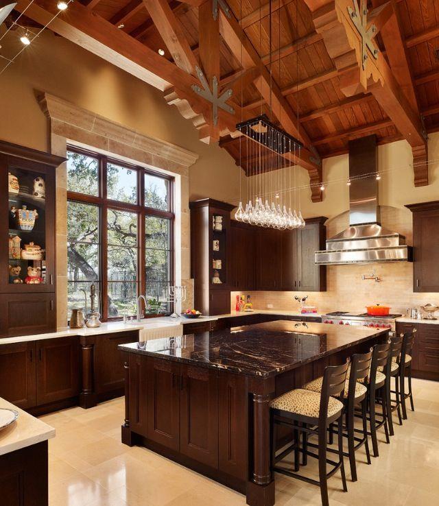 Modern Kitchen Design Calgary: 37 Best Floor Plans Images On Pinterest