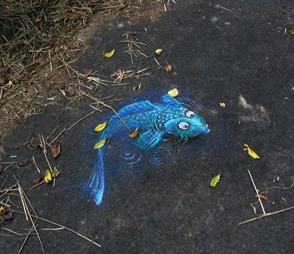 Amazing-Street-art-of-David-Zinn-Sluggo (76)