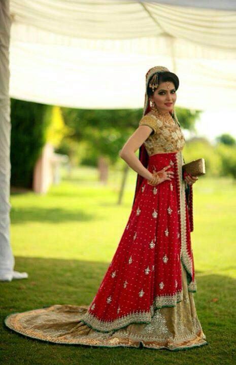 Pakistani wedding dresses, Pakistani Mehndi dresses and Pakistani   bridal dresses and suits online at our online boutique. Discount   offers are at Pakistani wedding dresses 2016 here Contact:(702) 751-3523    Email: Info@PakRobe.com