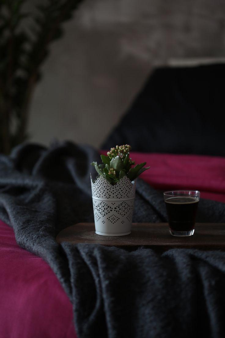 blinen - bed linens #nevresim #nevresimtakımı #tasarım #pamuksaten
