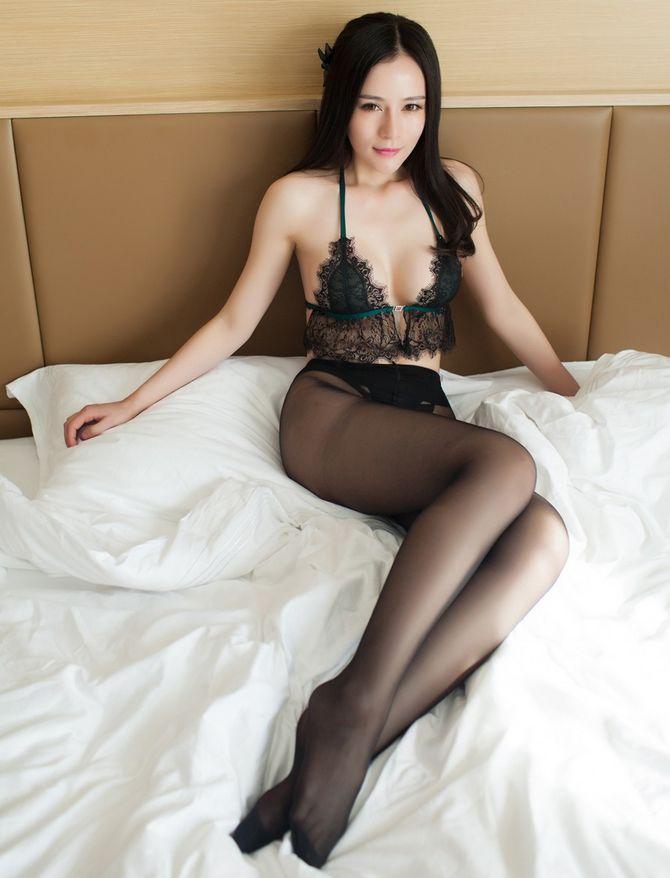 Lauxanh.com