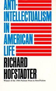 140308-Richard-Hofstadter-book
