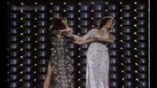 Smokie Együttes ay ay salior - YouTube