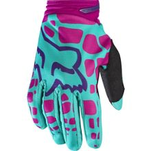 Youth Girls Dirt Bike & Motocross Gear - Fox Racing Moto - FoxRaicng.com