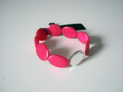 Snö of Sweden armband Holiday