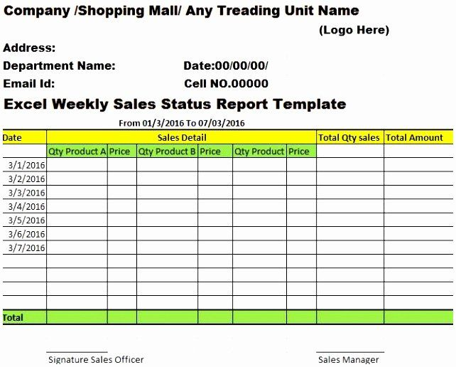 Sales Call Report Template Excel Inspirational Daily Sales Report Template Call Log Phone Excel Free Report Template Sales Report Template Templates