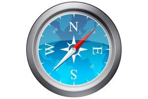 Hoe werkt een kompas? - Willem Wever - NCRV