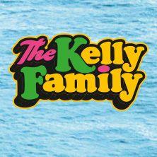 The Kelly Family - Das Comeback des Jahres! // 19.05.2017 - 21.05.2017  // 19.05.2017 19:30 DORTMUND/Westfalenhalle 1 // 20.05.2017 19:30 DORTMUND/Westfalenhalle 1 // 21.05.2017 18:00 DORTMUND/Westfalenhalle 1 // 21.05.2017 18:00 DORTMUND/Westfalenhalle 1