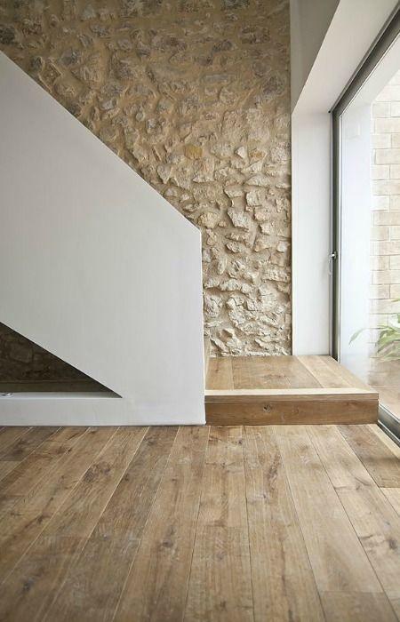 SUELO DE PARQUET - Momocca deco&design: