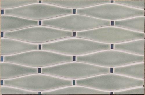 Kitchen Back Splash... Gorgeous.: Filmor Clarks, Backsplash Tile, Kitchens Tile, The Angel, Houses Ideas, Photo Tile, Kitchens Products, Elong Oge, Eclectic Kitchens