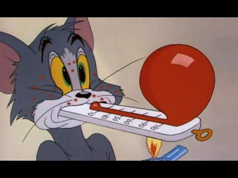 Tom et jerry | Tom et jerry film complet en francais episode 2 HD | Tom and Jerry Beach YouTube - YouTube