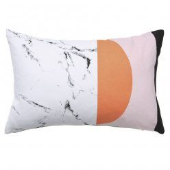 Rebecca Judd Loves Home Republic Mistral Cushion, bec judd homewares, cushions