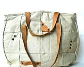 My Change of Season Hand Bag: Libraries Bags, Modern Diapers Bags, Diaper Bags, Awesome Handbags, 6000, Shoulder Libraries, Modern Cozy, Hands Bags, Cozy Bags
