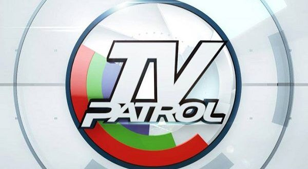 Tv Patrol August 9 2019 Live Today Episode Episodes