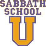 Sabbath School & Personal Ministries : Quarterly Bible Study Resources