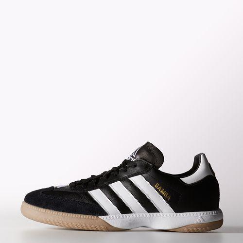 Adidas samba millenium