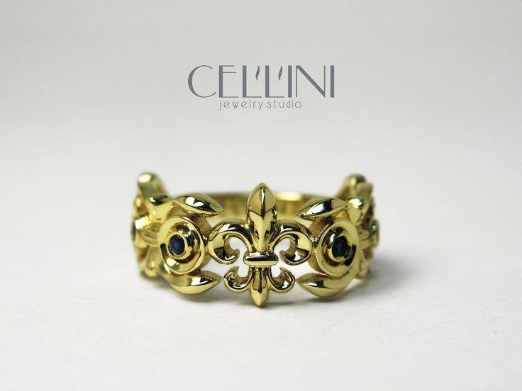 Cellini jewels | 202 фотографии