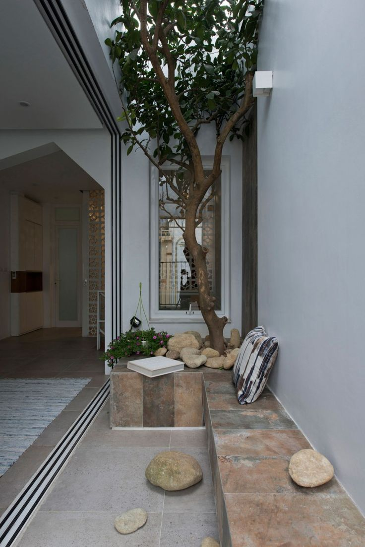 QT House by LANDMAK ARCHITECTURE | HomeDSGN