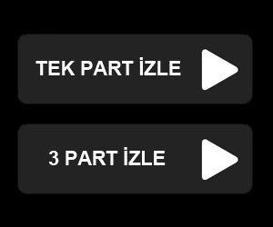 İlişki Durumu Karışık 6.Bölüm izle Tek Parça HD 15 Ağustos 2015 | Dizi izle, Diziizle,Online Full HD Diziizlev.com