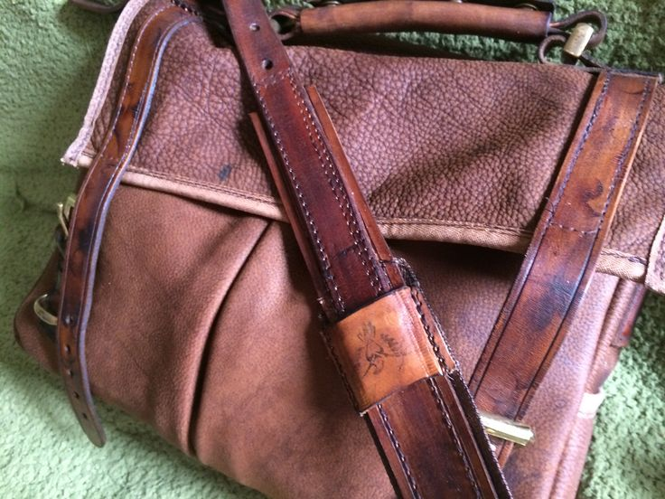 Handcrafted bags. Lea.wessels@gmail.com for info