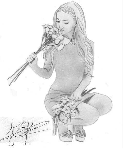 17 best images about drawing and more on pinterest for Dove cameron coloring pages