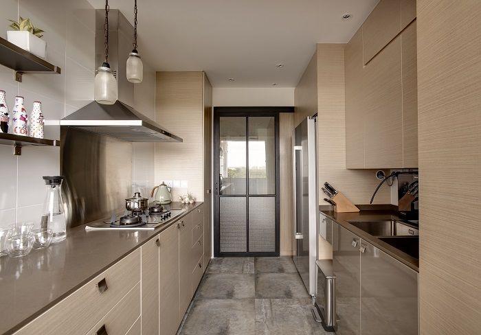 Mejores 200 imágenes de kitchen en Pinterest   Ideas para la cocina ...