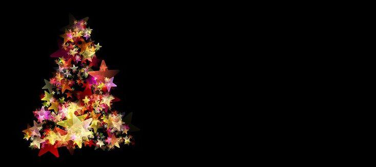 Vánoce, Abstraktní, Vánoční, Pozadí