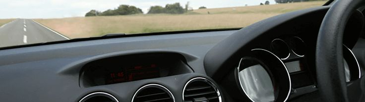 European Car Insurance #europe #car #insurance http://alabama.nef2.com/european-car-insurance-europe-car-insurance/  # European Car Insurance Be insured when you re abroad Driving your own car in the European Union (EU) can be easier and cheaper than hiring a car. Some drivers discover too late that their car insurance doesn t cover them for European travel. Being involved in an accident abroad is an expensive mistake you want to avoid. Co-op Car Insurance includes eight days of cover for…