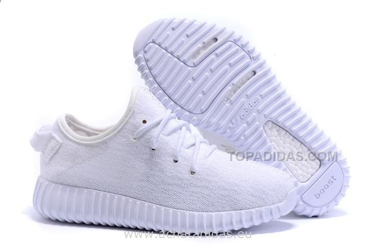 http://www.topadidas.com/2016-adidas-yeezy-boost-350-femme-running-chaussures-tout-blanc-yeezy-boost-350-noir-pas-cher.html Only$75.00 2016 ADIDAS YEEZY BOOST 350 FEMME RUNNING CHAUSSURES TOUT BLANC (YEEZY BOOST 350 NOIR PAS CHER) Free Shipping!
