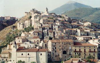 scalea.it portale di informazione turismo servizi , dove alloggiare a Scalea