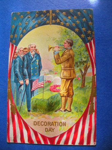 confederate memorial day 2016