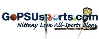 Penn State University Official Athletic Site - Football