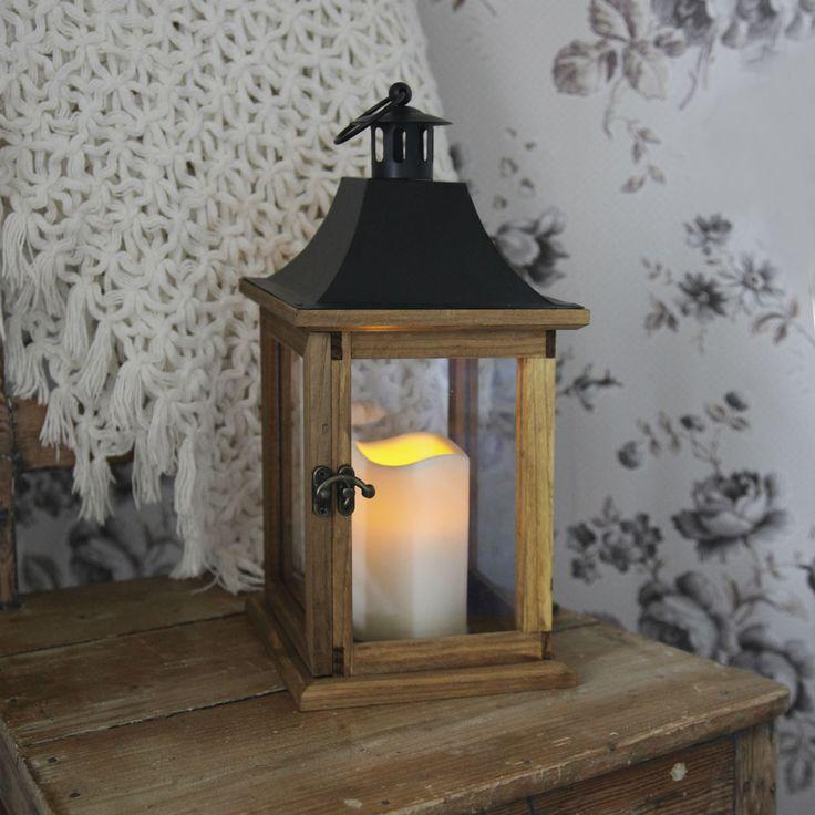 25 best ideas about bougie led on pinterest lanterne. Black Bedroom Furniture Sets. Home Design Ideas