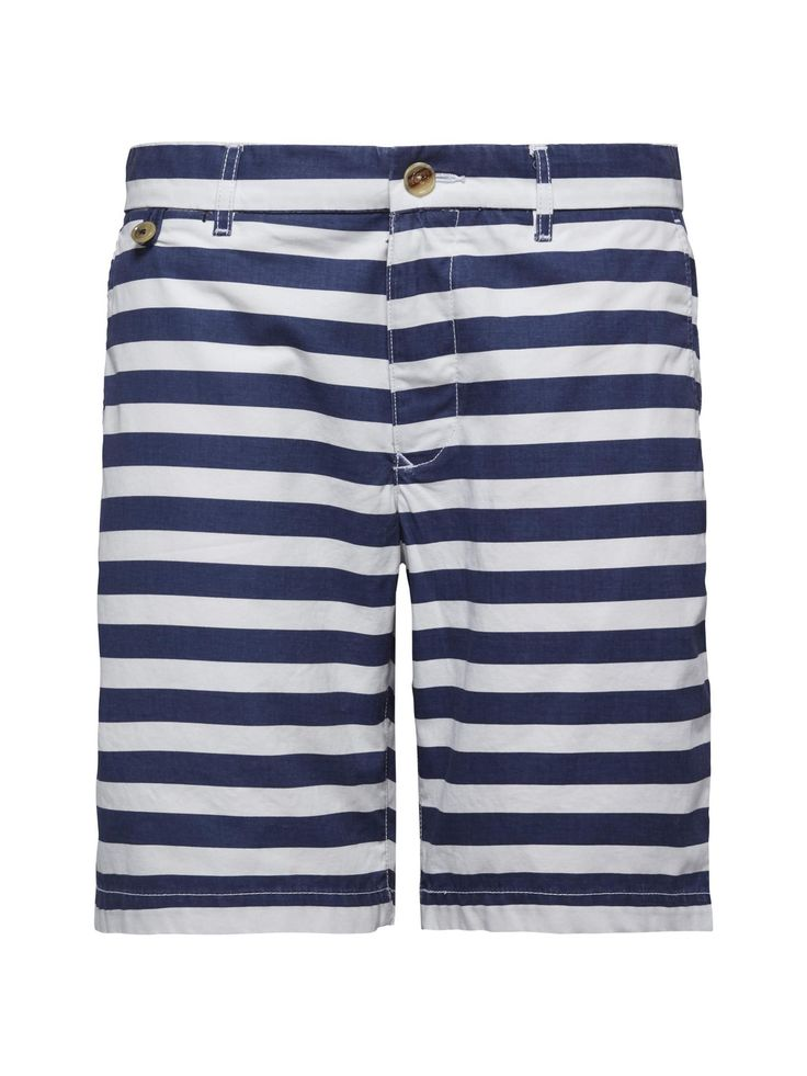 Buy your Tommy Hilfiger Brooklyn Stripe Shorts online now at House of Fraser. Why not Buy and Collect in-store?