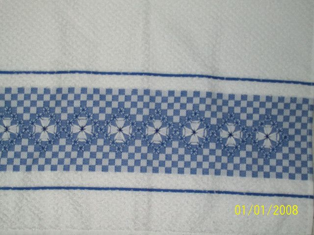 Beautiful X-Stitch Border!                               | xadres - margareth mi3 - Álbuns da web do Picasa   ~  Picasa Web/?