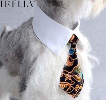 Pet Pet Colla Mascoats para cães colarinho XDLD01