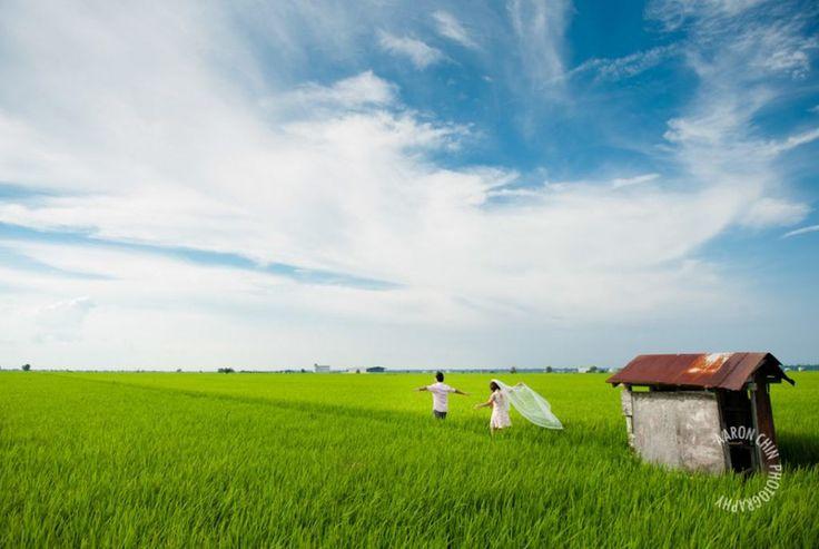http://blog.aaronchinphoto.com/wee-khai-peggy-sekinchan-prewedding/