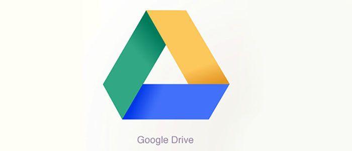 Dianisa.com – Cara Menggunakan Google Drive Secara Offline di Android Tanpa Koneksi Internet. Salah satu layanan Cloud Storage paling populer dan paling banyak di gunakan yakni Google Drive. Sebagai produk penyimpanan yang berbasis online, Google Drive selalu memberikan yang terbaik. Maka dari itulah kita juga harus memanfaatkannya dengan baik dan benar.   #Android #Google #Google Drive #Tips & Trik