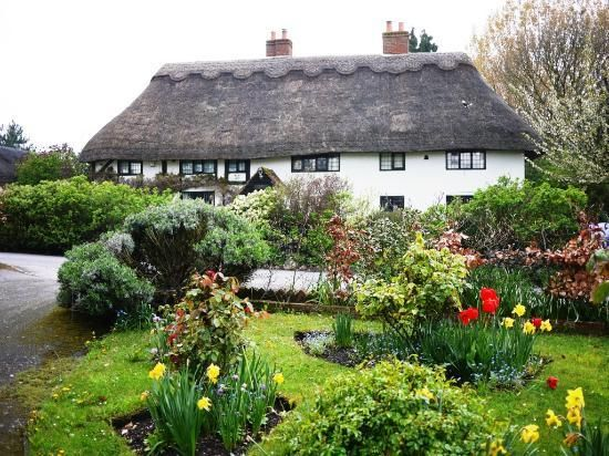 England | Holly House Bed & Breakfast (Sittingbourne, Kent)