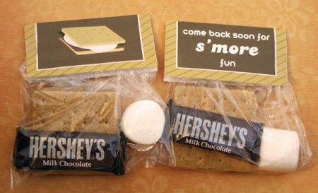 come back soon for s'more fun! | Summer Lovin' | Pinterest ...