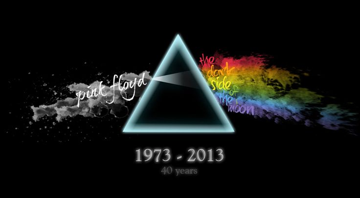 Anniversary.