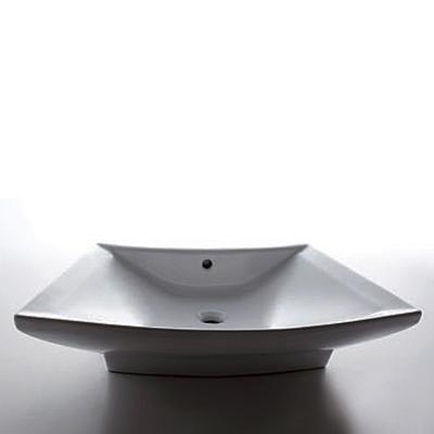 32 best Home Favourite Sinks images on Pinterest Bathroom sinks